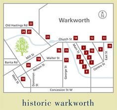 Events taking place in the Village of Warkworth running in tandem with Art in the Park. Art In The Park, Hour And A Half, Main Street, Ontario, Maine, Canada, Explore, Exploring