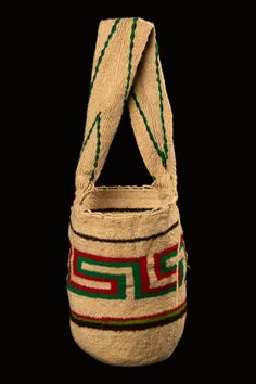 MOCHILA SIERRA NEVADA E-63-I-333 Rope Crafts, Boho Bags, Sierra Nevada, Ciabatta, Trendy Accessories, Everyday Outfits, Purses And Bags, Espadrilles, Backpacks