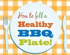 Look forward to a fun BBQ this weekend in a healthy way:)  #summerinmaine #healthy #centralmaineorthopaedics