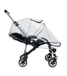 bugaboo bee rain cover Bugaboo Stroller, Bugaboo Bee, Baby Strollers, Sun Canopy, Prams, Baby Baby, Cover, Kids, Spaces