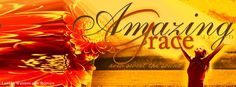 Facebook Timeline Graphics l Facebook Covers l Free Christian Facebook Covers 3