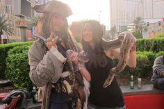 Las Vegas - Snake Elo Sparrow by on DeviantArt That Look, Take That, Las Vegas, Snake, Deviantart, Snakes