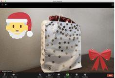 Fun Secret Santa Ideas, Secret Santa Game, Best Secret Santa Gifts, Secret Santa Gift Exchange, Christmas Gift Exchange, Christmas Eve Games, Funny Christmas Party Games, Christmas Eve Service, Christmas Movies