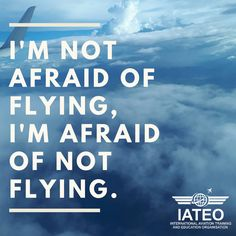 Airline Tickets: Make Some Time to Save Some Money Airplane Quotes, Aviation Quotes, Aviation Humor, Aviation Art, Pilot Quotes, Fly Quotes, Motivational Quotes, Aviation Careers, Airplane Photography