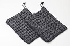Baby Shower Invitations For Boys, Knit Crochet, Knitting, Blog, Women, Fashion, Threading, Creative, Breien