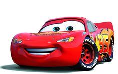 Cars Disney | Free Download Wallpapers Rugby Cars De Disney E Imagenes Para Colorear ...