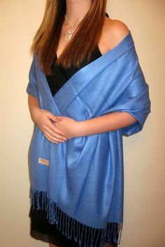 Solid shawls rock for spring shawls buy wedding bridal bridesmaids shawls on clearance sale.