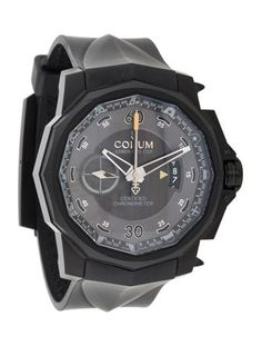 Corum Admiral's Cup Limited Edition Watch