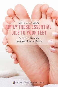 Essential Oil On Feet, Essential Oils For Cough, Essential Oils Guide, Essential Oil Diffuser Blends, Essential Oil Uses, Doterra For Cough, Immunity Essential Oils, Frankincense Essential Oil, Young Living Oils