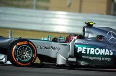 f1 Lewis Hamilton en su Mercedes W04 F1 Lewis Hamilton, Commercial Van, Mercedes Benz Amg, Formula One, Racing, Cars, Beauty, Formula 1, Beleza