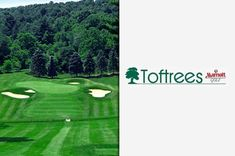 $35 for 18 Holes with Cart and Range Balls at Toftrees #Golf Resort and Conference Center in State College near Penn State ($80 Value. Expires June 1, 2016!)  Click here for more info: https://www.groupgolfer.com/redirect.php?link=1sqvpK3PxYtkZGdlcHir