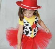 17 Amazing Disney Inspired Halloween Costumes For Babies  Toddlers | Disney Baby