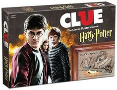 Clue Harry Potter Board Game USAopoly http://smile.amazon.com/dp/B01D8XEH2C/ref=cm_sw_r_pi_dp_EeEnxb1XYS06Z