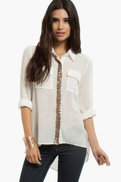 *Sparkle Lane Blouse $33   http://www.tobi.com/product/47243-tobi-sparkle-lane-blouse?color_id=61837_medium=email_source=new_campaign=2012-11-15
