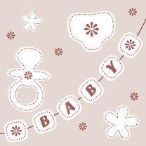 Alles fürs Baby