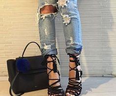 Accessories Shoes&Bag