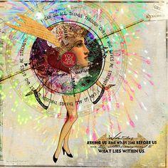 AJC2012_02_WithinUs_ by @Heather Sullivan aka sparklyduck75