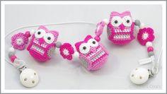 Wagenspanner Uiltjes, felroze-roze-wit-grijs.   Wagenspanner Uiltjes   Matawi`s Favorites