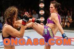 보너스머니$$$ONGA88.COM$$$보너스머니: 보너스머니☺️☺️☺️ONGA88.COM☺️☺️☺️보너스머니 Sumo, Wrestling, Sports, Lucha Libre, Hs Sports, Sport