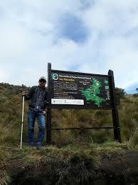 Parque de los nevados Natural, National Parks, Nature, Au Natural