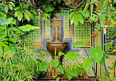 Ben Stiller's House For Sale - Home Bunch - An Interior Design & Luxury Homes Blog