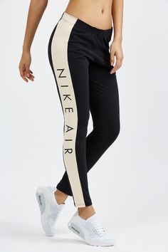 SPORTSWEAR LEGGING AIR
