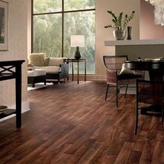54 Best Laminate Floors Images In 2014 Laminate Flooring