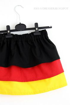 Image result for german skirt