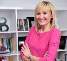 Biljana Ždrale: Kako sam sebi napravila sponzora