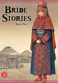 CDI - LYCEE GEN.ET TECHNOL.AGRICOLE EDOUARD HERRIOT - Bride stories. 3