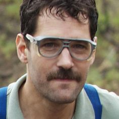Second Prince Avalanche Trailer -- Paul Rudd and Emile Hirsch star in director David Gordon Green's upcoming relationship drama, in theaters this August. -- http://wtch.it/vcGDX