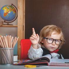 Jak u vás funguje domácí výuka? Víte, že může být efektivnější, než ve školních lavicích?🤓Stačí se nerozptylovat chybějícími potřebami a soustředit se pouze na probírané učivo.😎  Vše potřebné pořídíte na našem novém e-shopuPexo.cz #pexo #domacivyuka #skolavola Feng Shui, Peace, Sobriety, World