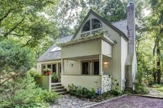 38 Jermain Ave, Sag Harbor, NY   Hamptons Real Estate Online !