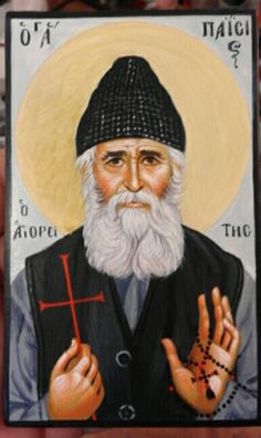 Orthodox Icons, Saints, Art, Art Background, Kunst, Performing Arts, Art Education Resources, Artworks