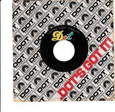 1962    A  SWINGIN'  SAFARI   -   BILLY  VAUGHN #RocknRoll