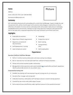 Internal Memo Template Fair Face Sheet Template  Wordstemplates  Pinterest  Template And Face