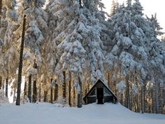 All Newest - pixdaus Austria Winter, Winter Pictures, Hd Wallpaper, Marvel, Snow, Cabin, Landscape, Halloween, House Styles