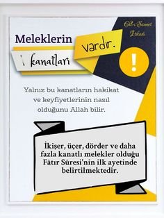 Islam, Religion, Cards Against Humanity, Deen, Muslim, Religious Education