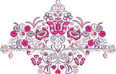 Výšivka Čataj, 24x15 cm Chandelier, Ceiling Lights, Jewelry, Home Decor, Dirndl, Jewellery Making, Homemade Home Decor, Candelabra, Chandeliers