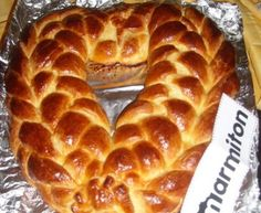 Brioche Bread, Bread And Pastries, School Snacks, Beignets, Hot Dog Buns, Hot Dogs, Bagel, Indian Food Recipes, Sandwiches