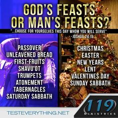 For too long, we have embraced the deceptions of pagan traditions including Halloween. But through the awesome mercies and blood of Yeshua (Jesus), we can denounce the ways of man and begin embracing the ways of God. 119 Ministries, Feasts Of The Lord, Messianic Judaism, Bible Knowledge, Bible Truth, Thats The Way, Thing 1, Torah, Bible Scriptures