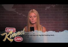 Celebrities Read Mean Tweets #8 - WorkLAD - LAD Banter Funny Pics UK