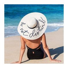 fcd7249d820c5 cool Don t disturb hat Price   17 JDs Direct message for orders . Don t  disturb hat ✋🏼 Price   17 JDs Direct message for orders .