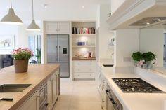 Noel Dempsey Kitchens Prices
