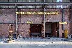 Rusty en Dusty,urbex,fabriek,staaldraad,verlaten,belgie,urban exploration