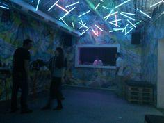 club - Grelle Forelle