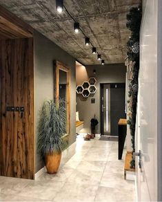 TedsWoodworking has fast become the most popular woodworking package. The sale price will not last forever. Interior Design Inspiration, Home Interior Design, Exterior Design, Interior And Exterior, Cosy Home Decor, Stylish Home Decor, Home Entrance Decor, House Entrance, Kitchen Bar Design