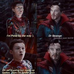 Editor/ Source credits : Marvel • Infinity War (@avengers_super_fan) on Instagram