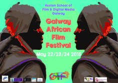galway african film festival - Google Search