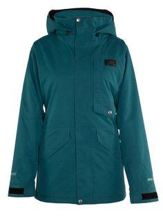 Kana GORE-TEX® Insulated Jacket. Armada SkisGore ... c6bab8b6f